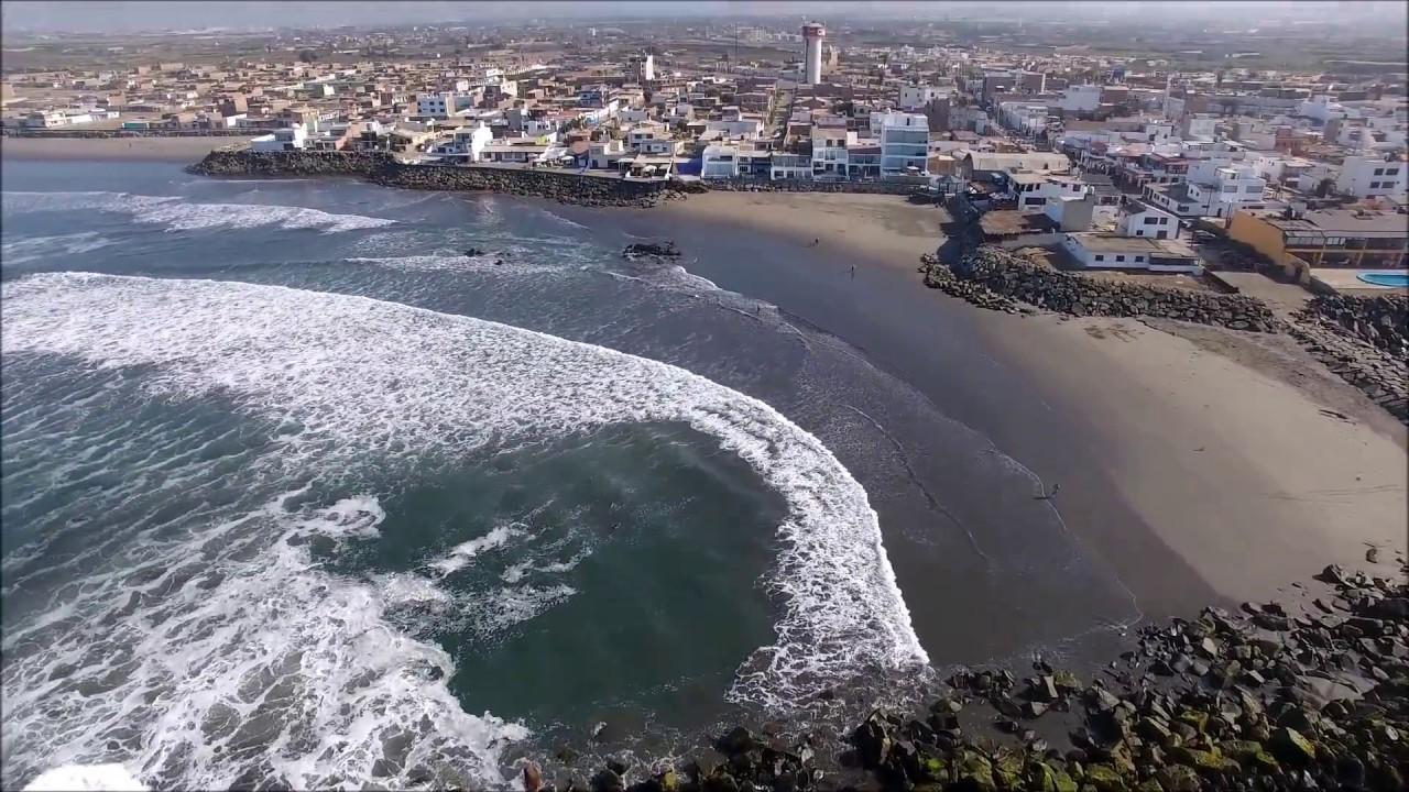 Resultado de imagen para playa Las Delicias