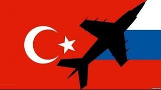 РОССИЯ против ИГИЛ! Последние новости! Правда о сирии! Терористы в России! Путин! Рамзан Кадыров!