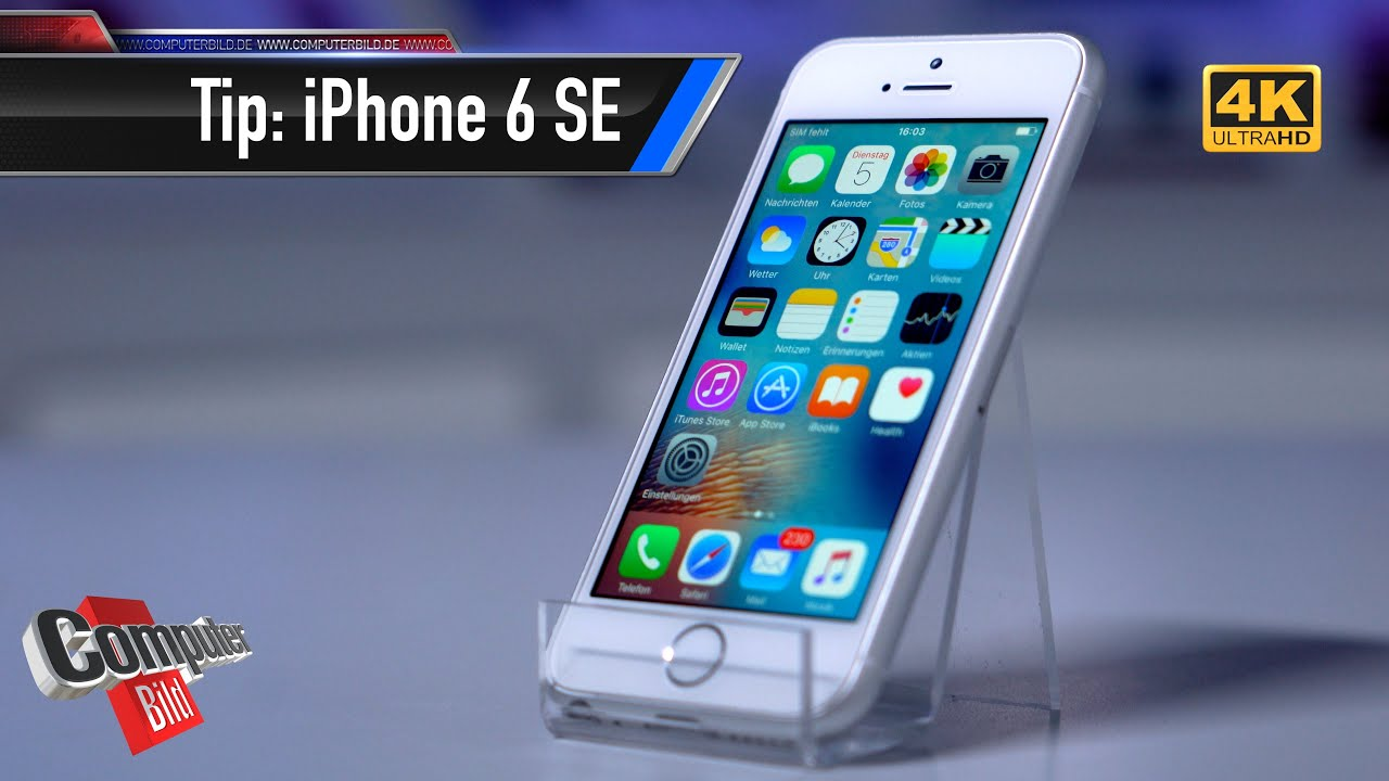 Iphone Se Sim Karte.Iphone Se Is The Cheapest Iphone The Best One The Week Uk