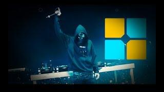 Video Alan Walker - The Spectre (Unipad) download MP3, 3GP, MP4, WEBM, AVI, FLV Juni 2018