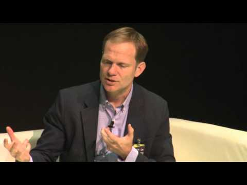 TVnext 2015: Inside NBCU + Buzzfeed, Vox, and AOL Partnership