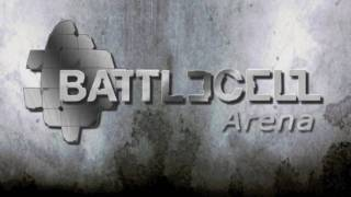 BattleCell Arena: Evolved Risk on Google Maps