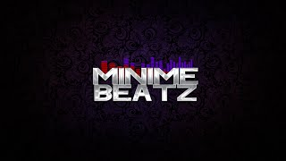 Gunshot - Nicki Minaj feat. Beenie Man (Instrumental - Remake)