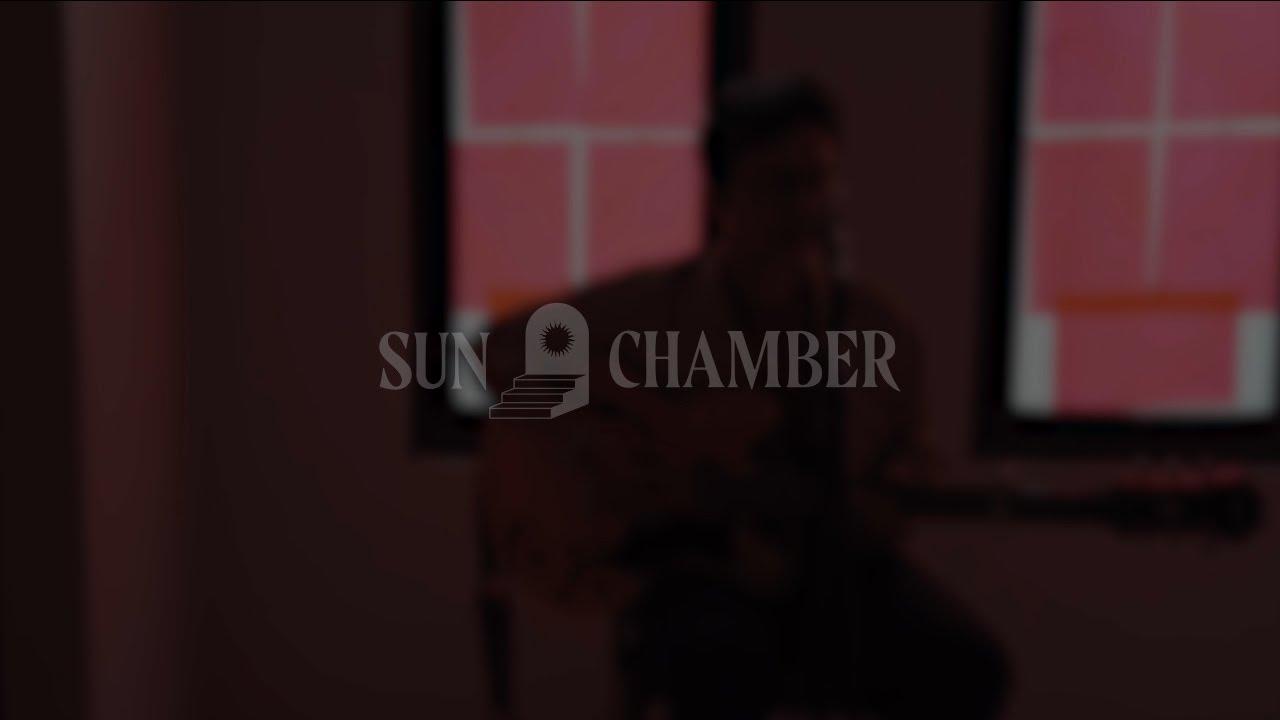 Sun Chamber: Aldrian Risjad - Premature