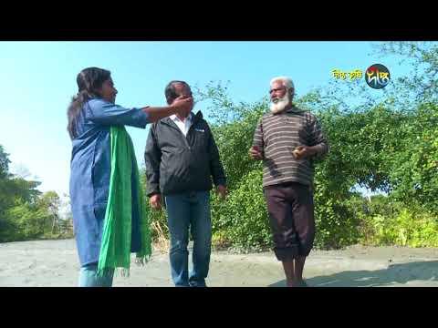 Deepto Krishi/দীপ্ত কৃষি -  কুল চাষ/বাগেরহাট, পর্ব ৪২০