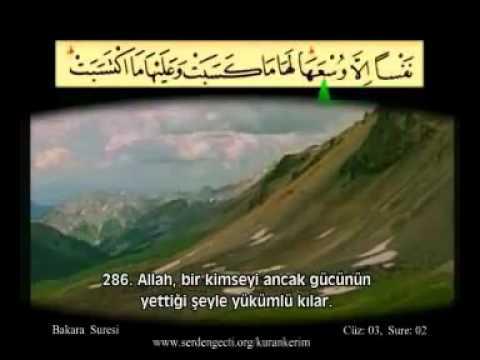 Ahmet el-Acmi - amenerresulu