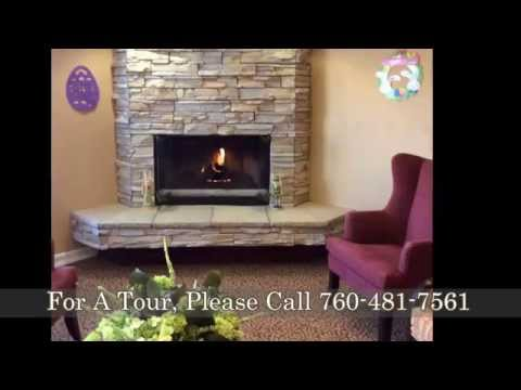 Brookdale at Oceanside Assisted Living | Oceanside CA | California | Independent Living