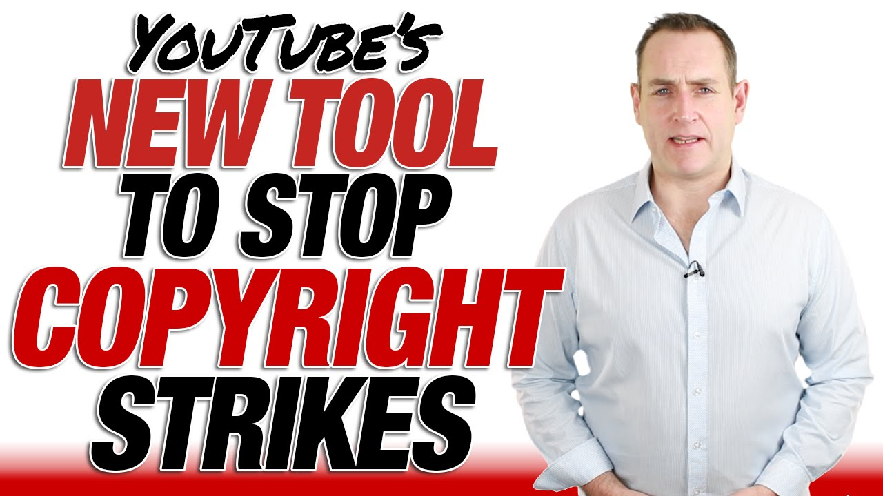 copyright strikes youtube new tool to stop copyright the to stop list how to make your to do list more