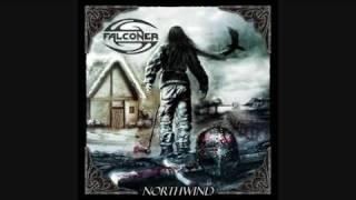 Falconer - Himmel Så Trind