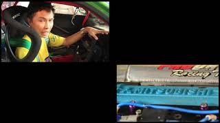 Video Modifikasi Mitsubishi Lancer GTI - Rio Ariwibowo download MP3, 3GP, MP4, WEBM, AVI, FLV Maret 2018