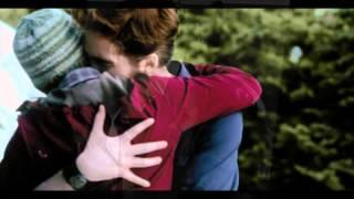 Twilight Saga Tribute Edward And Bella