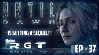 Until Dawn 2 In Development | PS5 Most Likely $500 | PS4