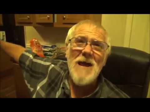 Watch colbert report online 1channel