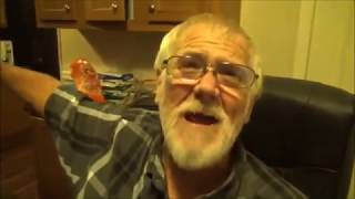 aug 2014 angry grandpa goes crazy september 6 2012 august 2 2014