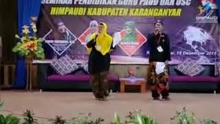 Download Lagu Podo indonesiane cover ojrat&mamah evi cipt.didi kempot mp3