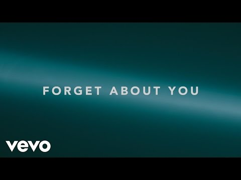 MAALA - Forget About You (Audio)