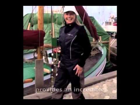 havhokeren sailxtreme