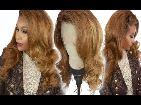 how-to-get-vintage-curly-hair!-split-dye-and-more-ft-wow-african