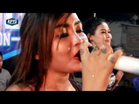 Ana Viana Feat Niken Amora   Bojo ketelu  APYD Production