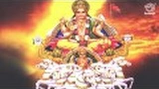 Navagraha Mantra - Kethu Gayatri Mantra- Dr.R. Thiagarajan