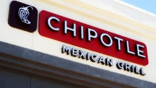 Chipotle Cooking Brand Expansions on Hot Profits