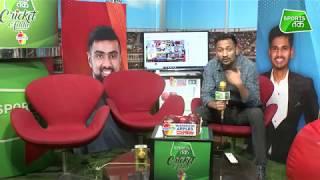 LIVE DCvsKXIP: Punjab पर भारी पड़ी Dhawan और Iyer की पारी, Delhi ने 5 विकेट से जीता मैच   Sports Tak