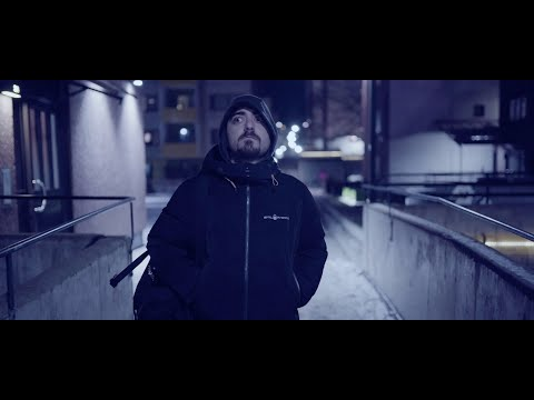 Masse - Cashen ft. Moms, Z.E, Dani M, Jacco, Aki & Erik Lundin | @masse_salazar