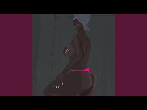 I Love It (Freaky Girl) (Edit)