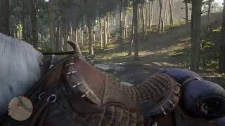 NEW RED DEAD ONLINE UPDATE RED DEAD REDEMPTION 2 Good_Speed_0H
