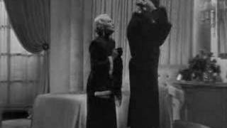 The Thin Man Trailer (Powell, Loy)
