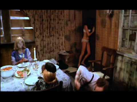 DERANGED (Trailer) 1974