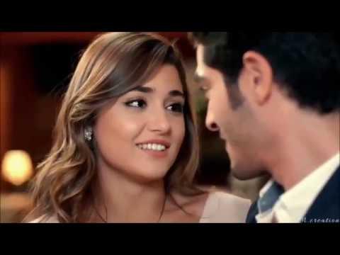 Dil Mein Chhupa Lunga Full video Song |...