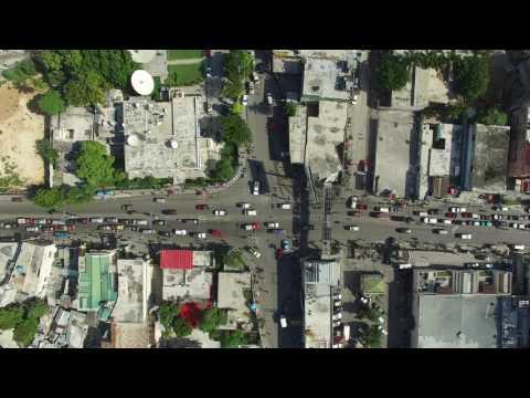 TSP Haiti: Delmas - Delmas 32/33