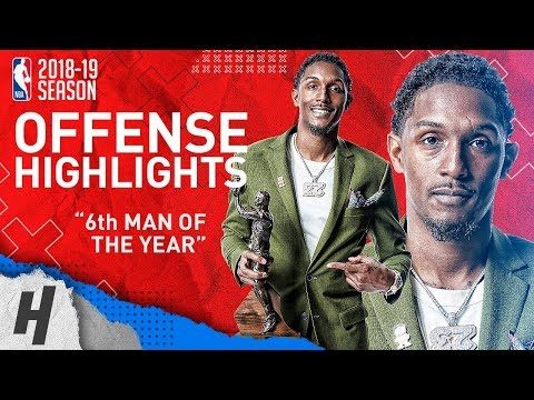 lou-williams-best-offense-highlights-from-2018-19-nba-season!-6th-man-of-the-year
