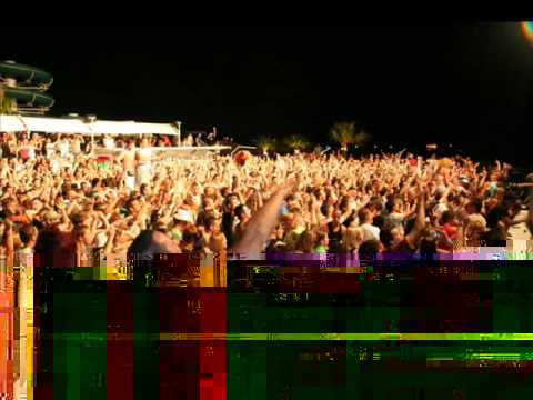 SUMMER DANCE MIX 2012 - by GIX Production SLOVAKIA