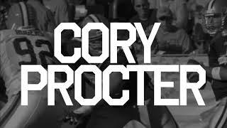 Cory Procter | Motivational Speaker