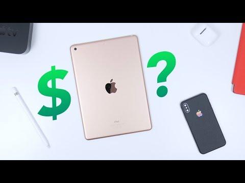 Pierwsze kroki z Apple 📱💻🖥 | Od czego zacząć? | Poradnik