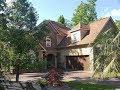 "Home for Sale 844 Jeter Lane, Myrtle Beach ""Cypress River Plantation"" MLS#1810159"