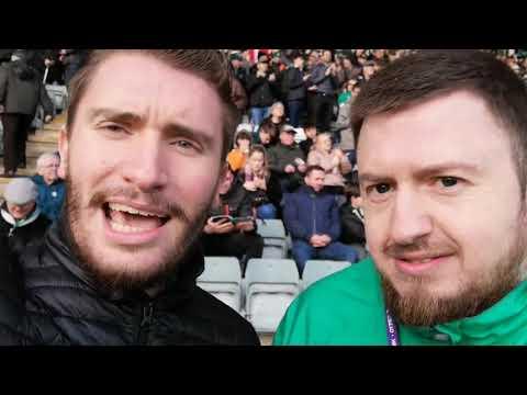 Borussia Dortmund Vs Werder Bremen Live Commentary