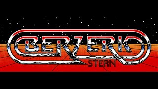 The Game Lounge Highlights: Berzerk (18 Sep 2015 3:50 AM GMT) - I