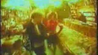 The Jesus And Mary Chain - Cracking Up