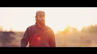 short film 2016 put in woods