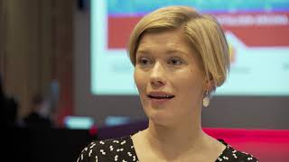 Heidi Schauman: Suotuisa suhdannekehitys ei poista rakenneuudistusten tarvetta