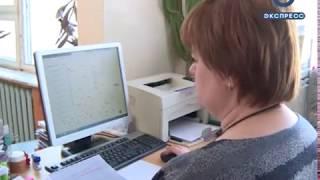 Пензенцев просят помочь в поиске родственников героя ВОВ