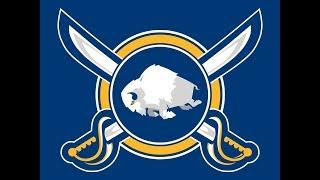 2018-19 Buffalo Sabres: Actions Speak