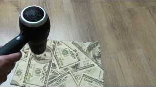 Repeat youtube video MONEY AND HAIR DRYER sound(*_*) (*_*) (*_*) (*_*) (*_*) (*_*) (*_*) (*_*) (*_*) (*_*) (*_*)