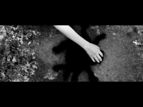 Kapakyupanki - Lonely clean
