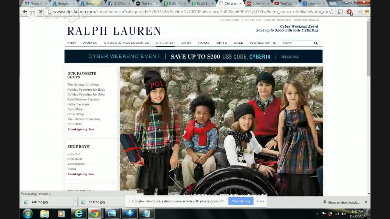 Shop Cyber Monday women's Polo Ralph Lauren deals at Macy's. Find huge savings on women's designer clothing, dresses, jackets & more from increases-past.ml Free shipping available!