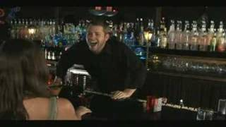 The Bartender Hates You 9
