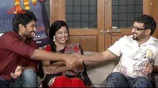 hora-hori-movie-team-special-interview-part-1dileep-daksha-shivaji-teja
